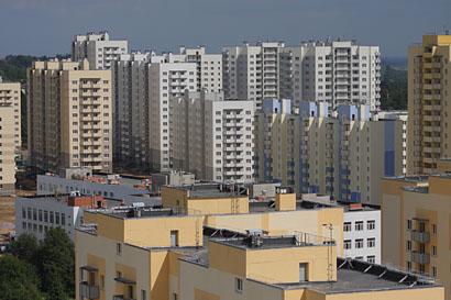 зданий картинки архитектурных часть
